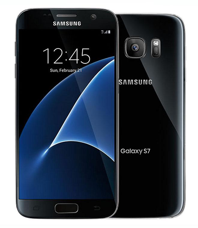 """iPhone 8/ 8 Plus """"xách váy"""" cho Galaxy S7 trong bảng xếp hạng mới nhất - 2"""