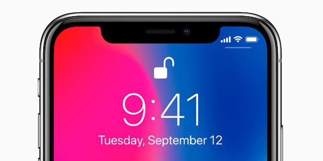 iPhone X lại dính lỗi âm thanh qua tai nghe không dây - 1