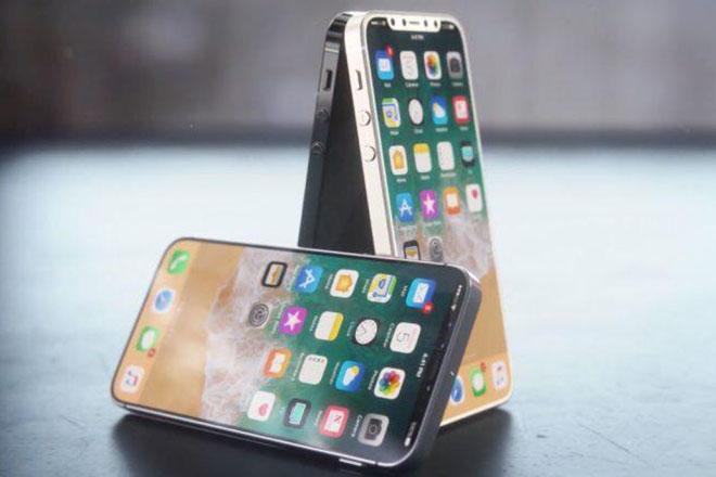 Apple âm thầm phát triển iPhone SE 2, ra mắt nửa đầu năm sau - 1