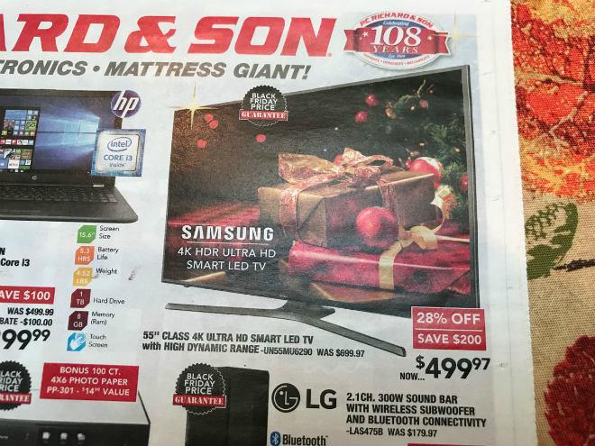 Hàng loạt đồ công nghệ siêu rẻ không nên mua vào hôm nay - 1