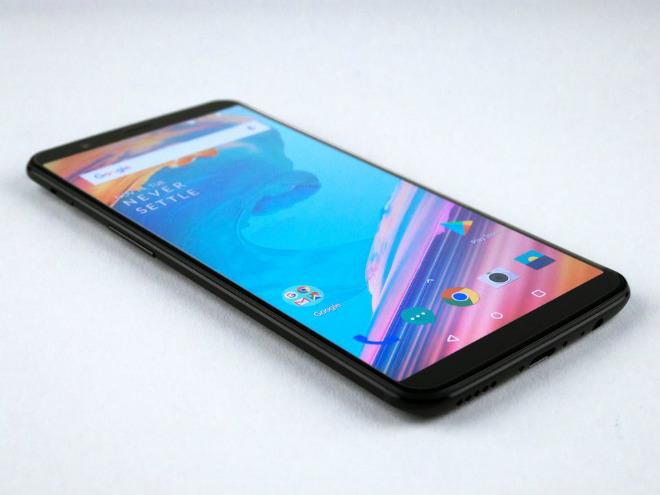 Top 20 smartphone tốt nhất thế giới, ai cũng thèm khát (P1) - 8