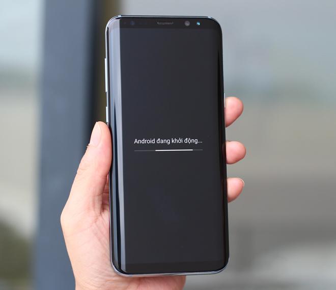 """Điểm mặt những smartphone """"gợi cảm"""" nhất, giá mềm nhất - 1"""