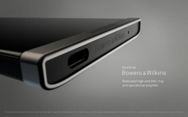 Lộ diện chiếc BlackBerry khiến phái mạnh thèm khát - 7