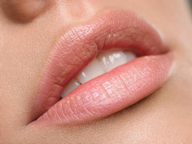 Image result wey dey for lip bumps