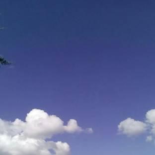 Meteo Sassari: sabato discreto, poi bel tempo