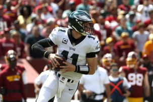 2018 NFL Week 3 ATS Picks For Every Game