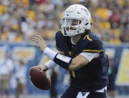 Image result for tennessee vs west virginia