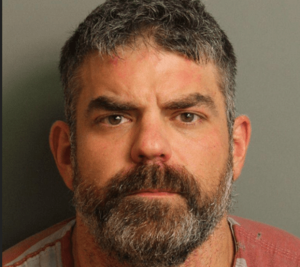 $240,000 bond for 40-year-old man charged with sex crimes ...