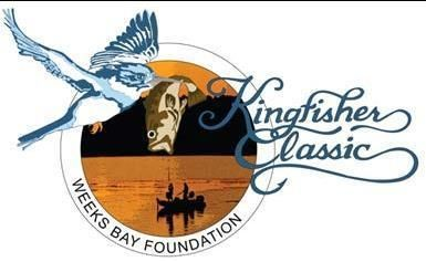 $2,500 up for grabs in Saturday's Weeks Bay Foundation ...