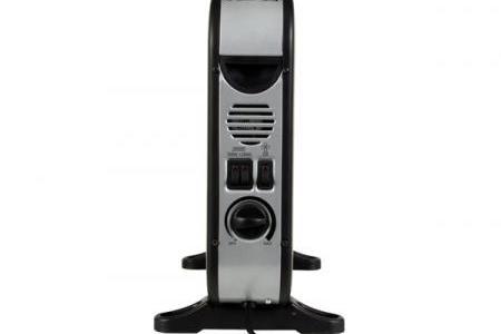 Keramische Verwarming Badkamer : Rowi hbs premium badkamer kachel. image for elektrische kachel