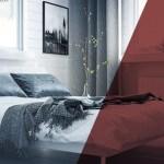 Bedding Sets Shop For Stylish Duvet Cover Sets Ambesonne