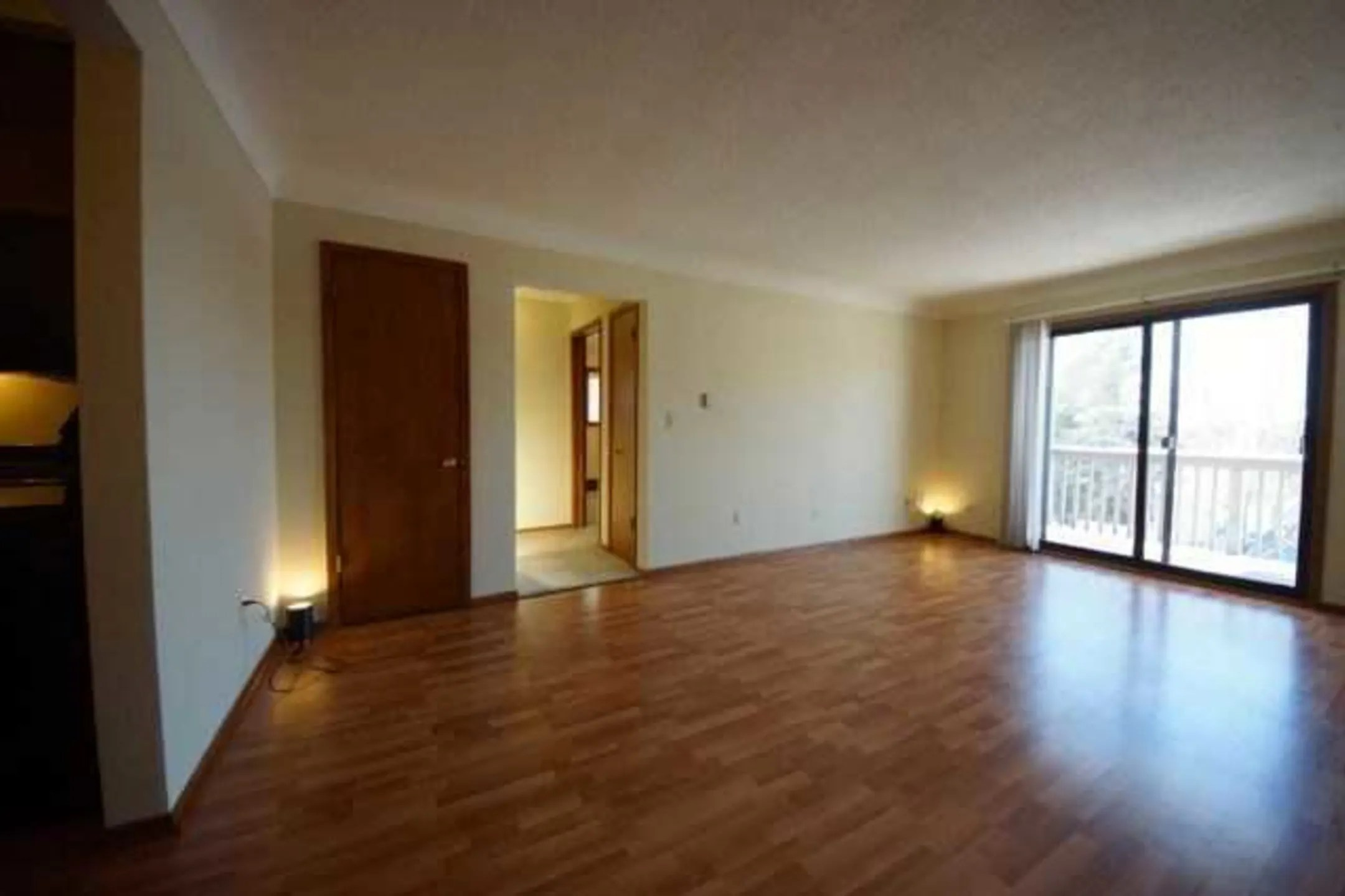 Mark Court Apartments Newport MN 55055