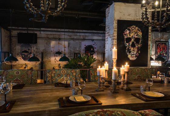 Kuopio By Visionary Design Partners Helsinki Restaurant Interiors. Amarillo  ...