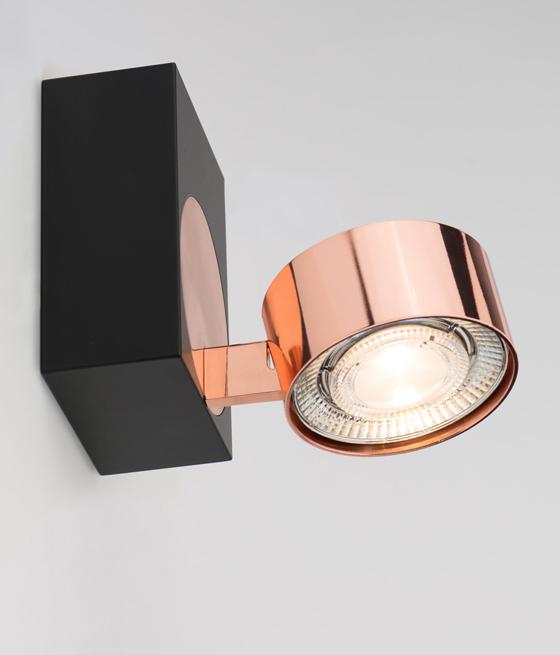 a light reduction mawa design