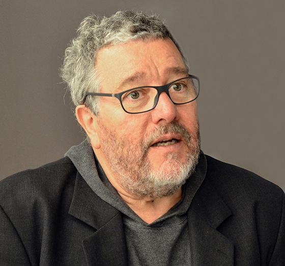Material Tendencies Philippe Starck