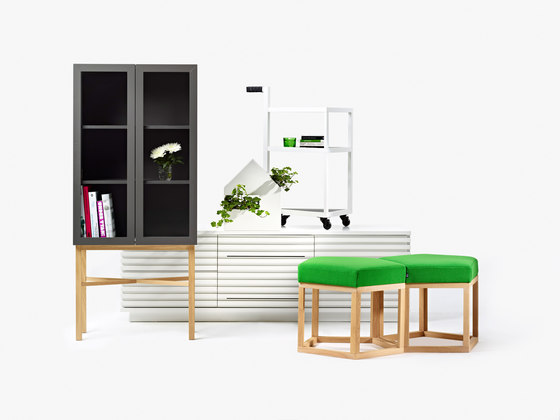 A2 DESIGNERS AB Products Collections And More Architonic