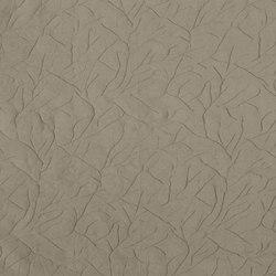 Da settembre saremo unico rivenditore in friuli per lewis & wood, distribuita da fabrics & co,. Sahco Products Collections And More Architonic