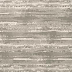 Vi offriamo ogni tipologia di parato dal vinilico al tnt con pattern moderni,. Sahco Products Collections And More Architonic