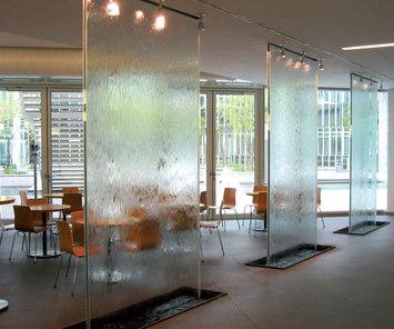60 idee di pareti con cascata d'acqua dal design unico per arredare sia ambienti interni che. Arredo In Muro D Acqua