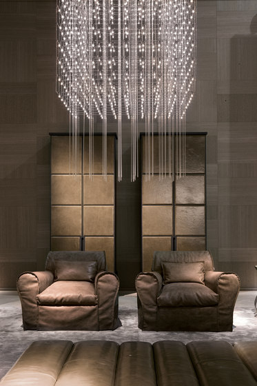 Q3 Hanging Lamp Suspended Lights From Baxter Architonic