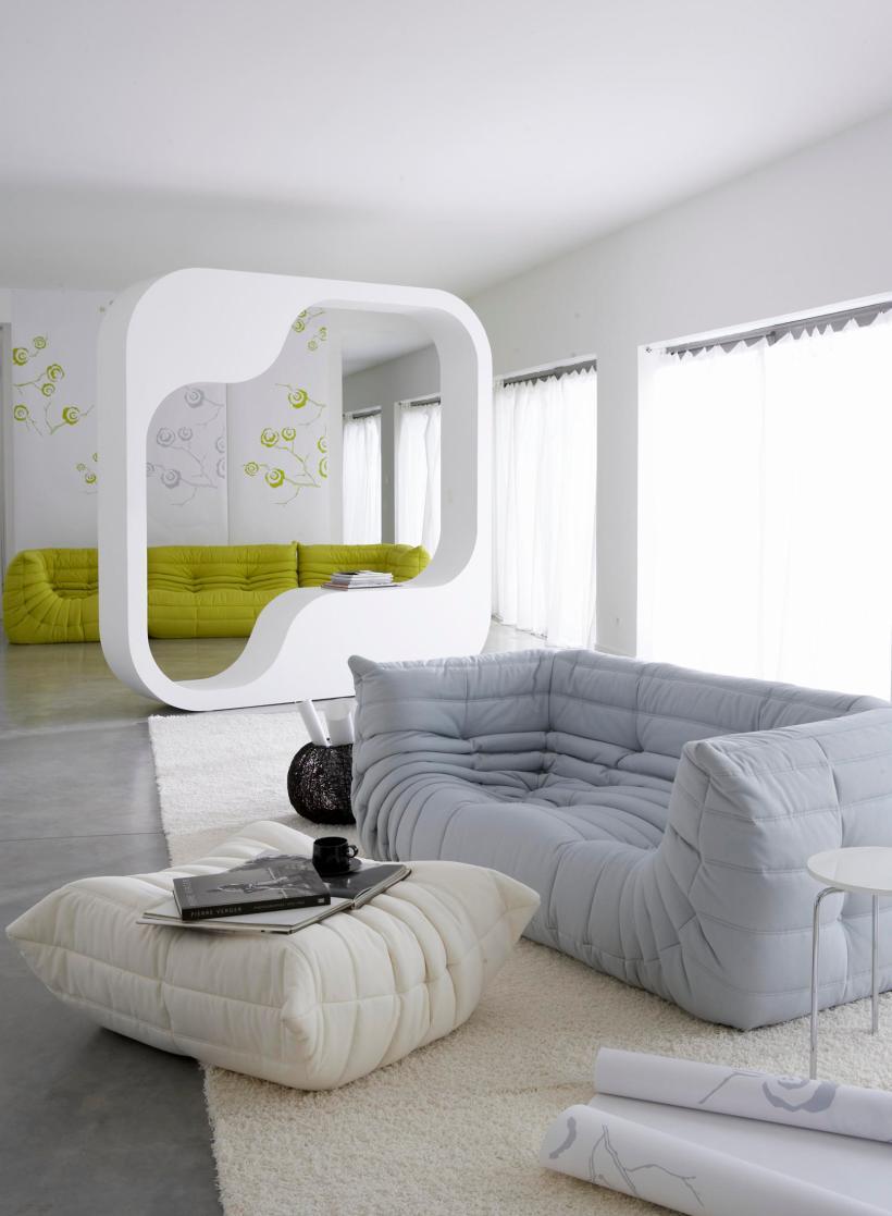 roset sofa togo. Black Bedroom Furniture Sets. Home Design Ideas