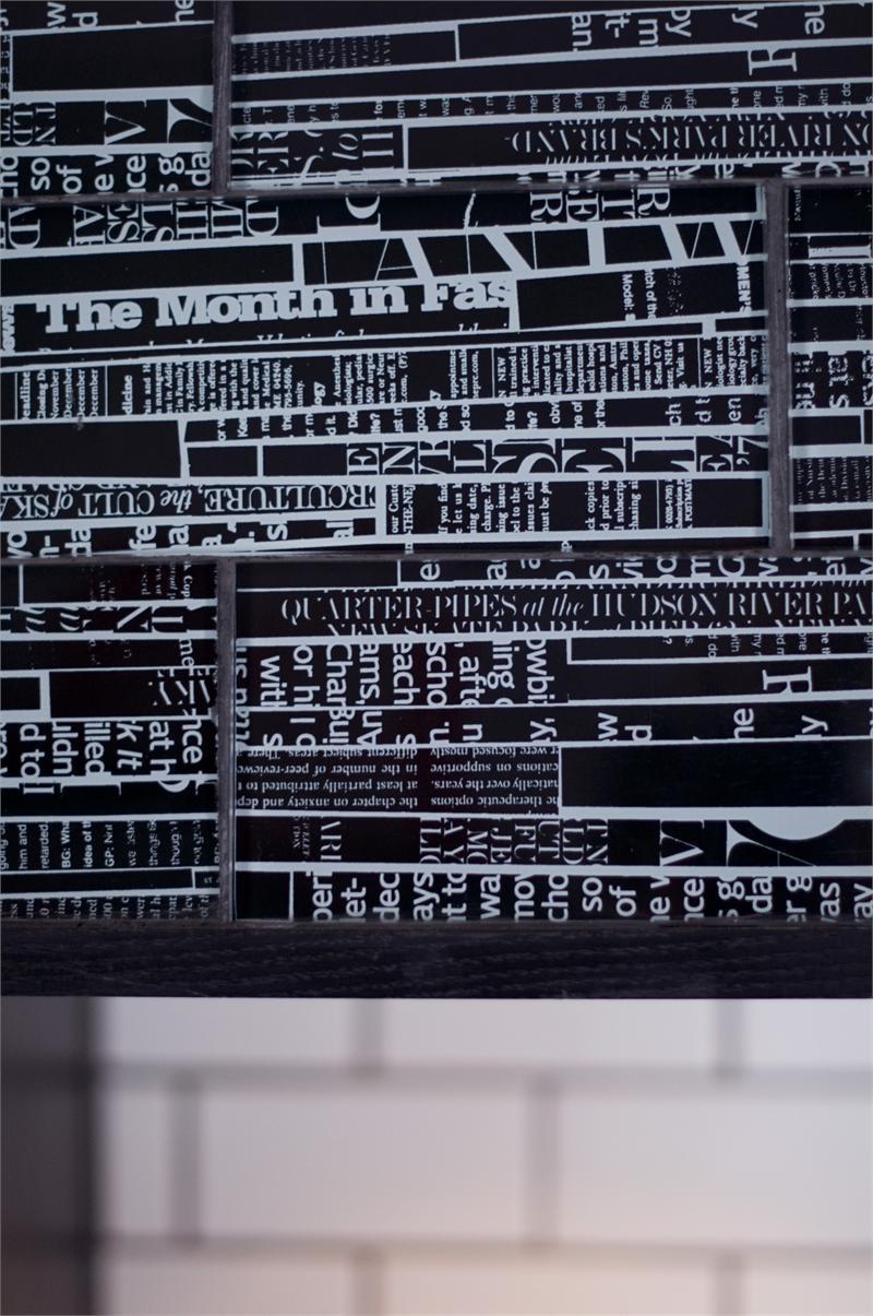 rex ray type black tile architonic