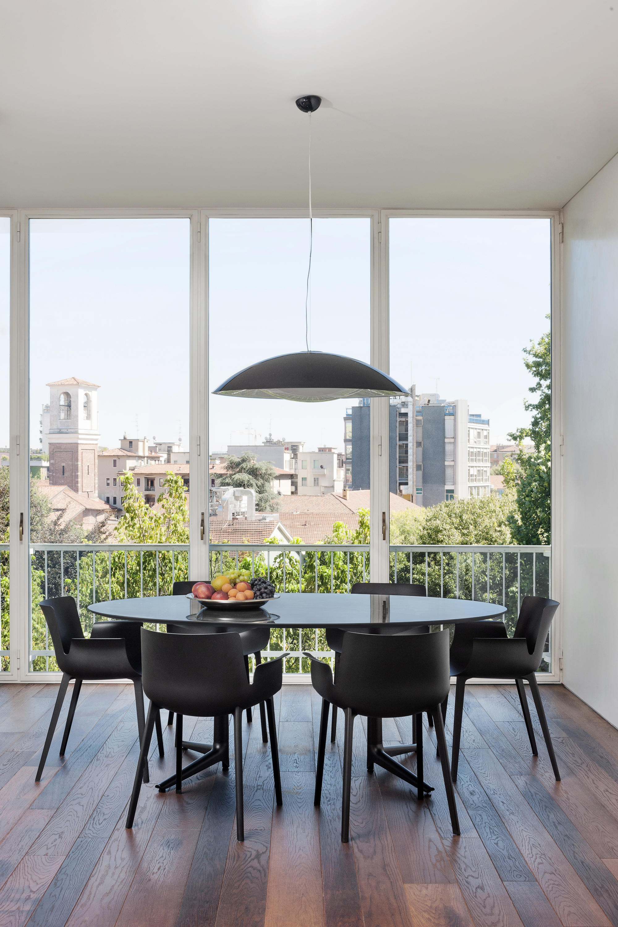 MULTIPLO Dining Tables From Kartell Architonic