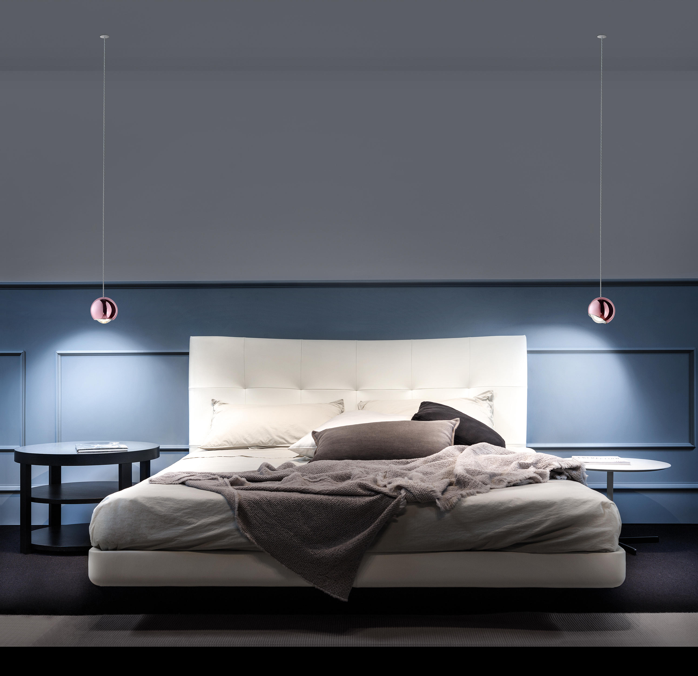 SPIDER Suspended Lights From Studio Italia Design