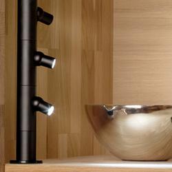furniture lights display cabinet lights