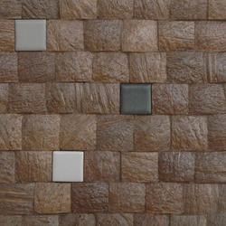 coconut tiles high quality designer