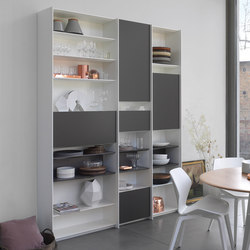 GRID   Shelving from interl    bke   Architonic grid   Shelving   interl    bke