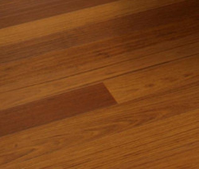 Par Ky Lounge  Jatoba Wood Flooring Decospan