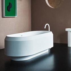 BATHTUBS OVAL High Quality Designer BATHTUBS OVAL