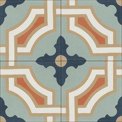 cement tile montpellier architonic