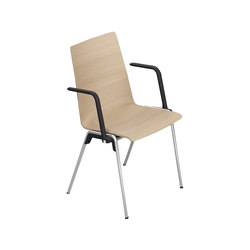 A CHAIR Chairs From Brunner Architonic