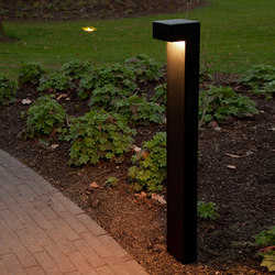 bollard lights high quality designer