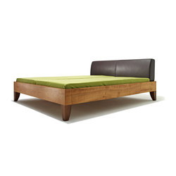 BED B3 1700102 Double Beds From Kettnaker Architonic