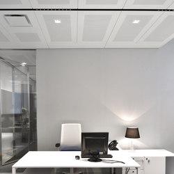 in tile ventilation designer