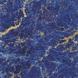 blue azul bahia designer furniture