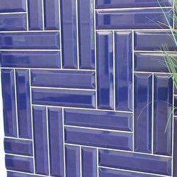 adonis bianco ceramic tiles from