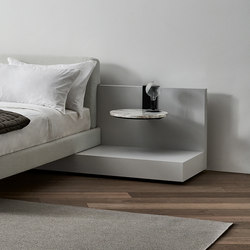 NIGHT STANDS High Quality Designer NIGHT STANDS Architonic