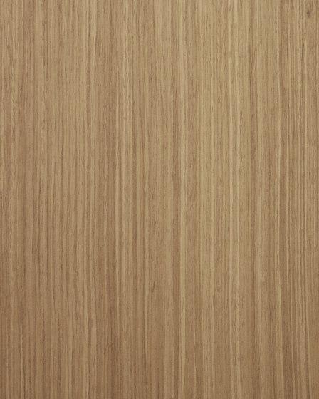 68009 WALNUT STRAIGHT GRAIN UNFINISHED Wood Veneers From
