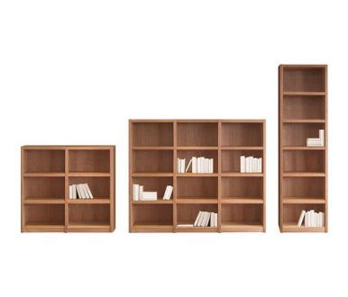 ENDLESS SHELF   Shelving from Schulte Design   Architonic Endless Shelf by Schulte Design   Shelving