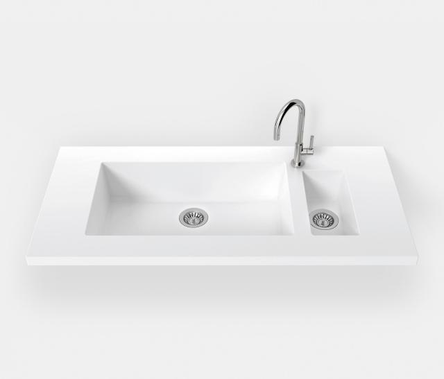 Dupont Corian Sinks Home Design Ideas and