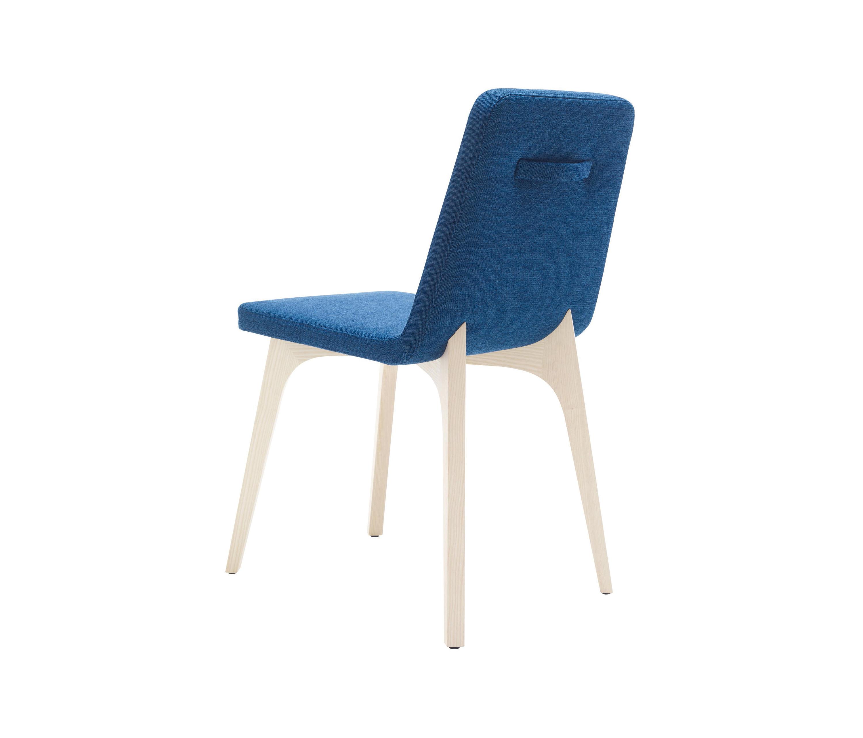 Stuhl Esche Perfect Stuhl Massiv Holz Esche With Stuhl