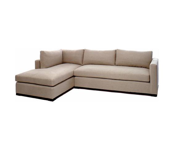 julien l shaped sofa designermobel