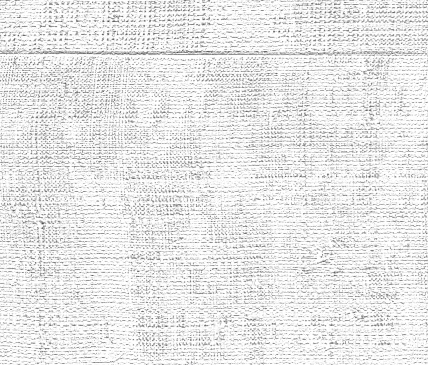 Eldorado Atelier D Artiste Vp 880 01