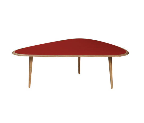 large coffee table designermobel