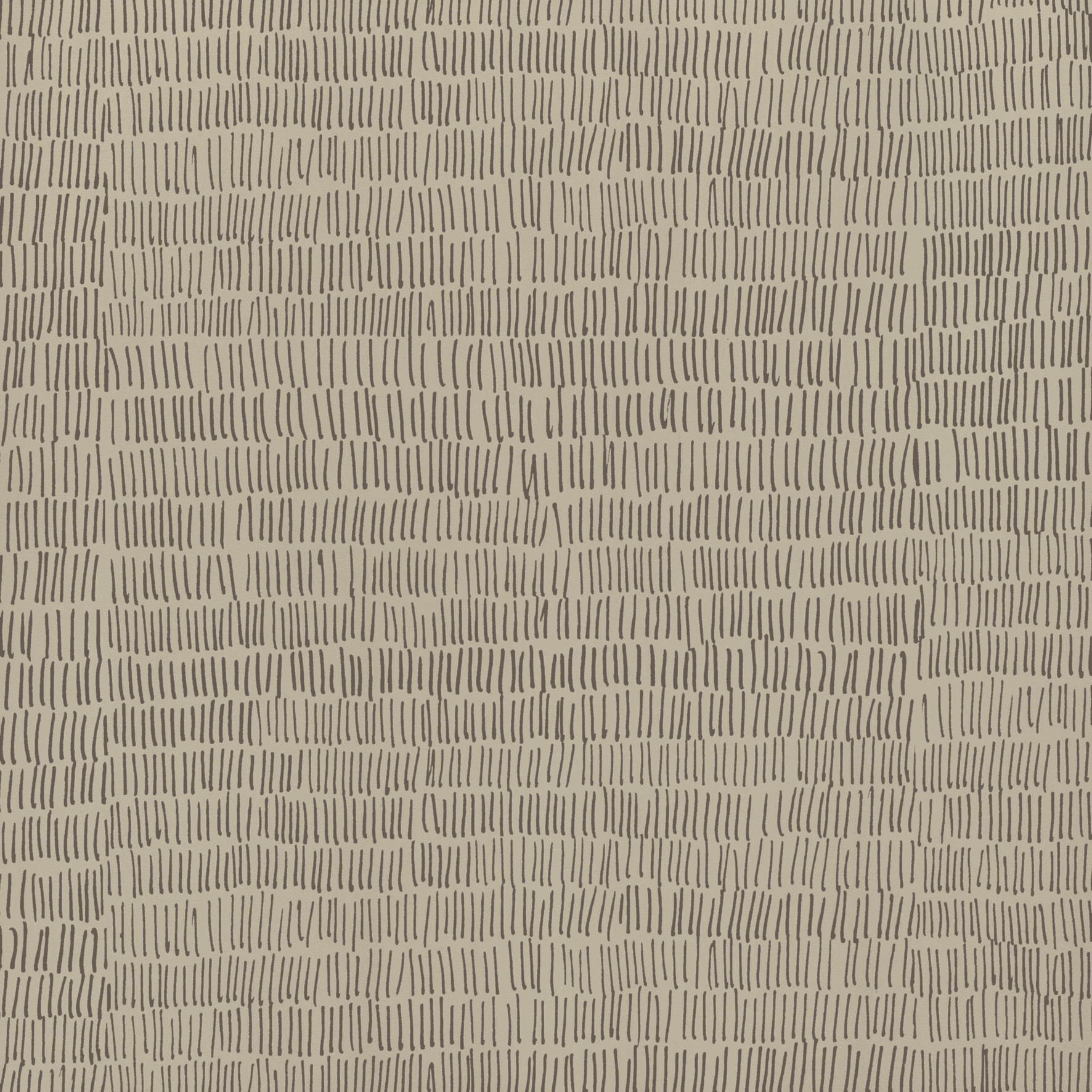 fossil beige ceramic tiles from refin