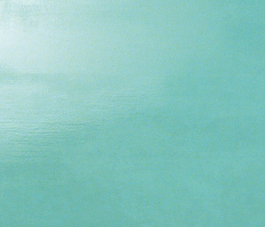 DWELL WALL TURQUOISE Ceramic Tiles From Atlas Concorde Architonic